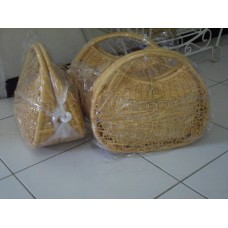 bali wholesaler handbags
