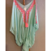 wholesale beach clothing