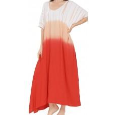 Bali dresses wholesale