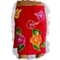 Mini Skirt  ( 9 designs )