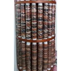 Wholesale bracelets