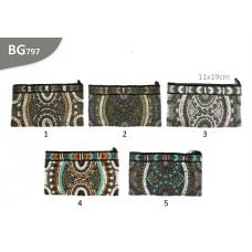handbag / purses